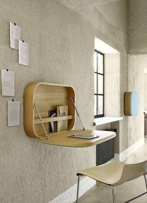 and wood home top computer small office contemporary steel work hz desks desk modern for ideas
