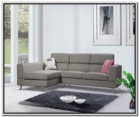 Pleasing Small Reclining Sofa Ideas On Foter Ncnpc Chair Design For Home Ncnpcorg