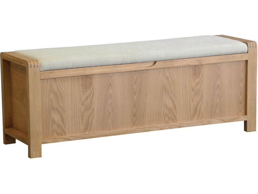 Charmant Solid Wood Benches For Entryway