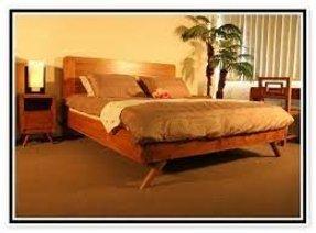 Teak Bedroom Furniture - Foter