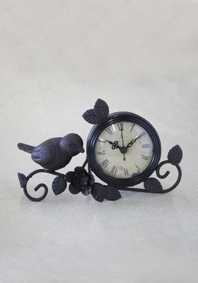 Mantel Clocks Modern Foter