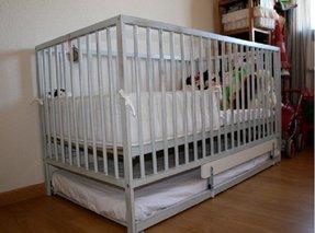 best website bf6c8 a9cd2 Toddler Trundle Beds - Ideas on Foter