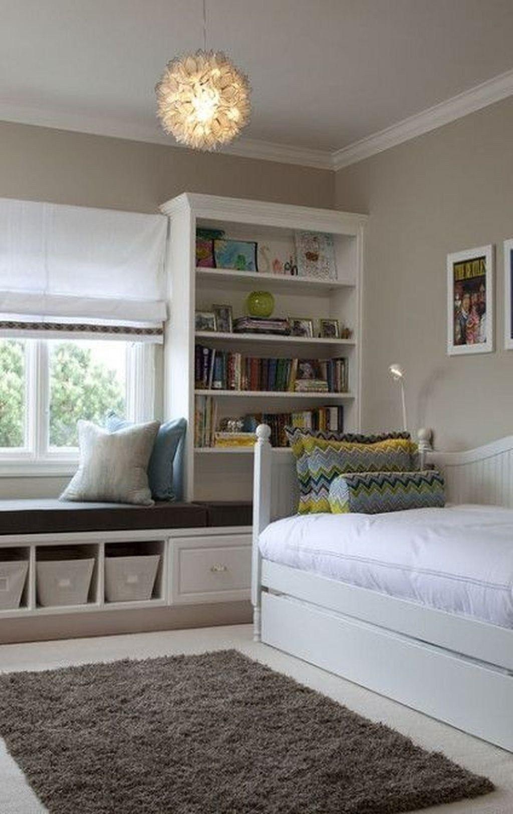 Trundle Bed Bedding Sets 2