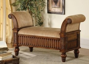 dining loveseat design sale market bench curved chairs exemplary padded pier banquet nice for kitchen seating home tufted world settee one upholstered most banquettes storage banquette
