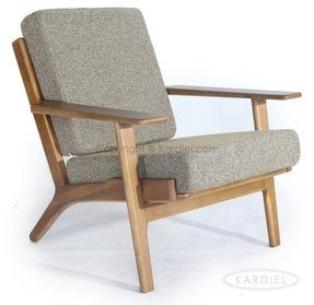 Most comfortable living room chair buy home products - Most comfortable living room chairs ...