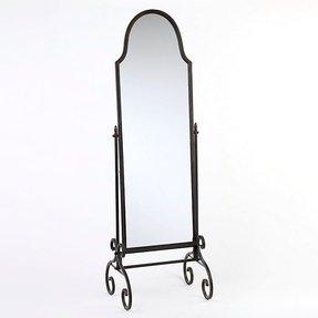 Cheval Floor Mirror Foter