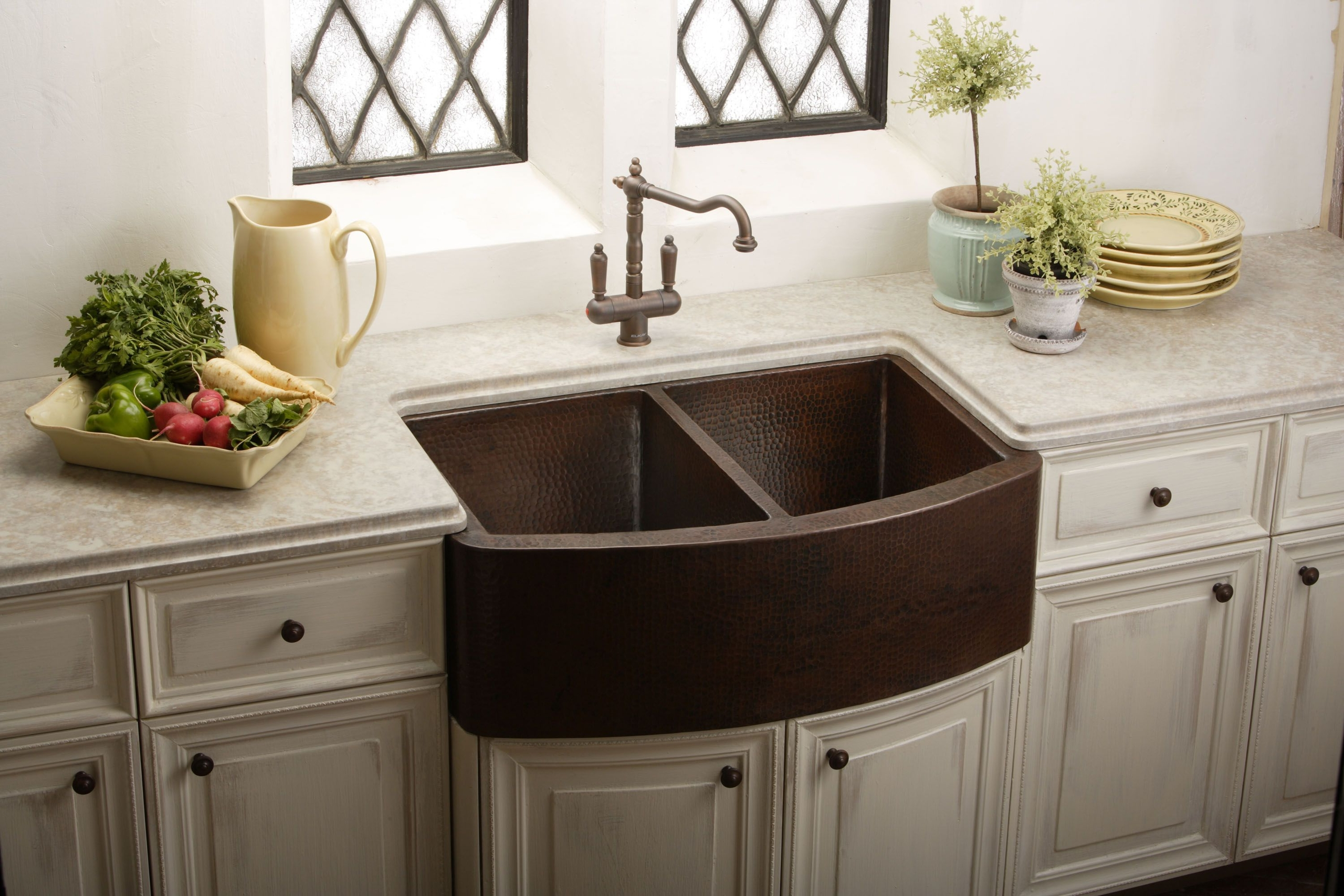 Kitchen Sinks Made In Usa Foter. Stainless ...