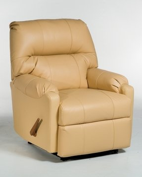 Apartment Size Recliners - Foter