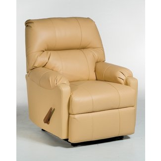 Apartment size recliners 6