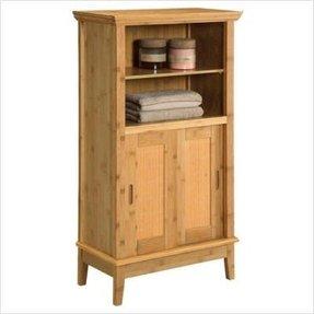 bamboo bath furniture. Bamboo Bath Vanity Cabinet Furniture