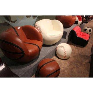 Awe Inspiring Sports Chairs For Kids Ideas On Foter Inzonedesignstudio Interior Chair Design Inzonedesignstudiocom