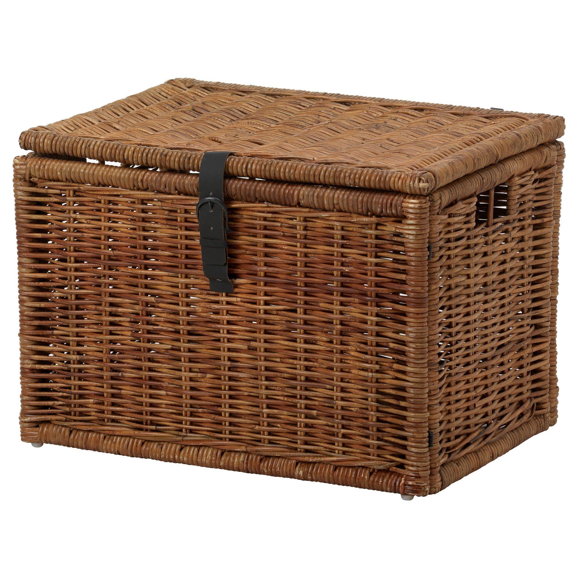 Bedroom storage chest bench  sc 1 st  Foter & End Of Bed Storage Chest - Foter