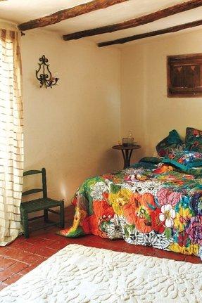 Bohemian Chic Bedding