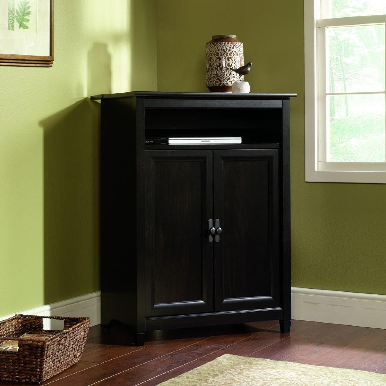 Cabinet For Printer 2