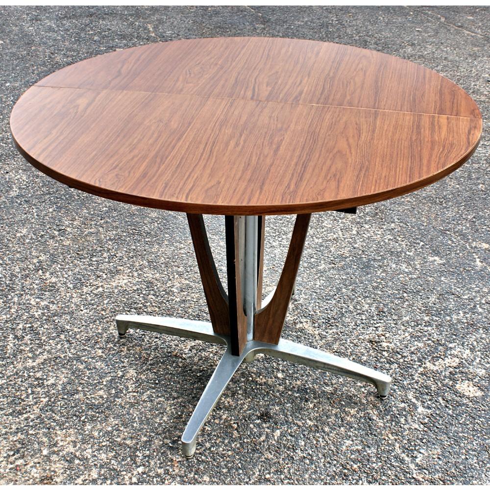 Superior Chromcraft Dinette Furniture