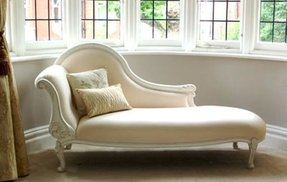 modern contemporary chaise lounges explore foter