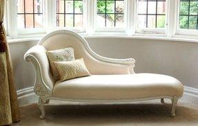 chamois ottoman febo lounge chaises chairs longue italia front modern antonio bb design chaise contemporary pin citterio maxalto collection for