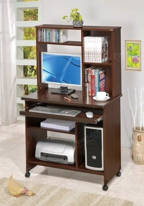 Contemporary Roll Top Desk Ideas On Foter