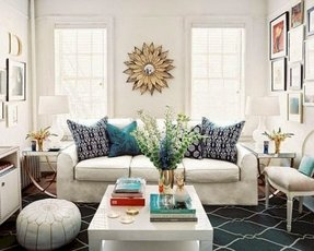 Contemporary Sofa Slipcovers Ideas On Foter