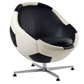 Sports Chairs For Kids - Ideas on Foter