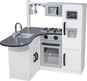 Kidkraft Kitchens On Sale - Ideas on Foter