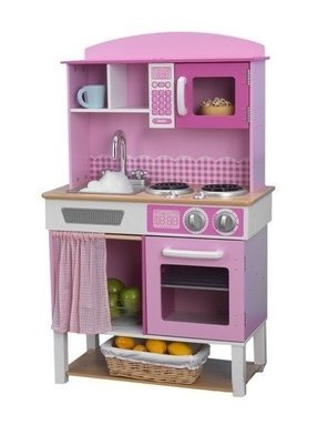 Kidkraft Kitchens On Sale Ideas On Foter
