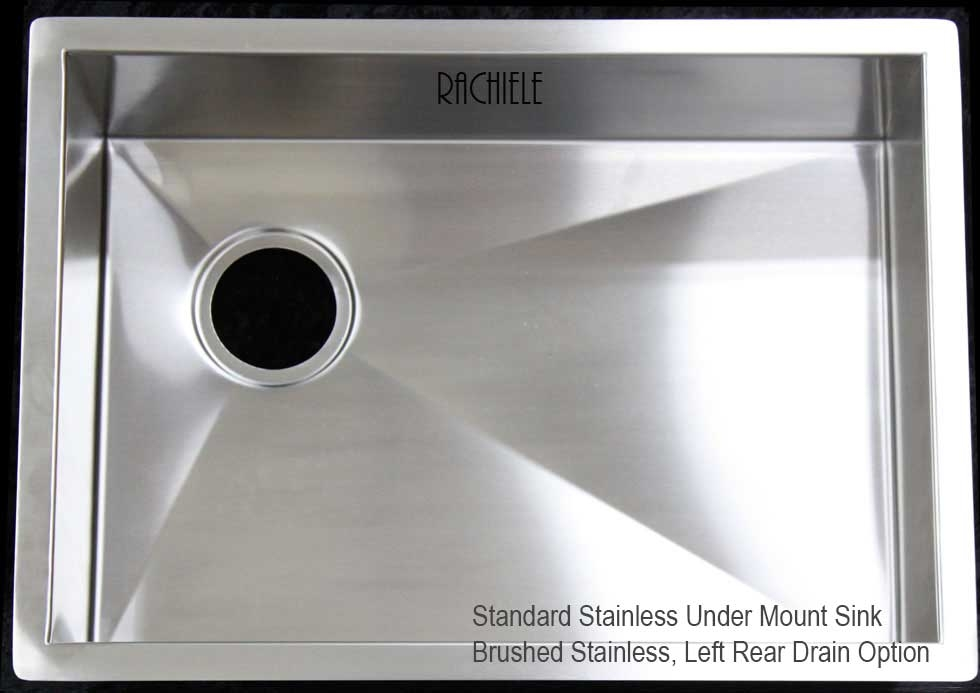 Kitchen sinks made in usa foter kitchen sinks made in usa 1 workwithnaturefo