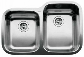 Kitchen sinks made in usa 2