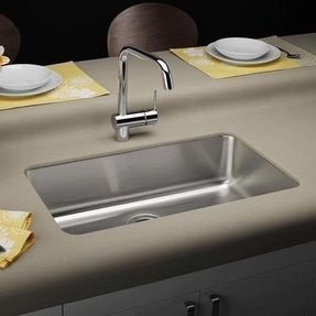 Kitchen sinks made in usa foter kitchen sinks made in usa 5 workwithnaturefo