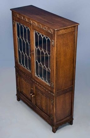 doors glass bookcases antique with watch bookshelves bookcase