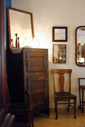 Light Oak Dresser Foter