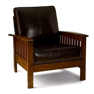 Mission Style Arm Chair Ideas On Foter