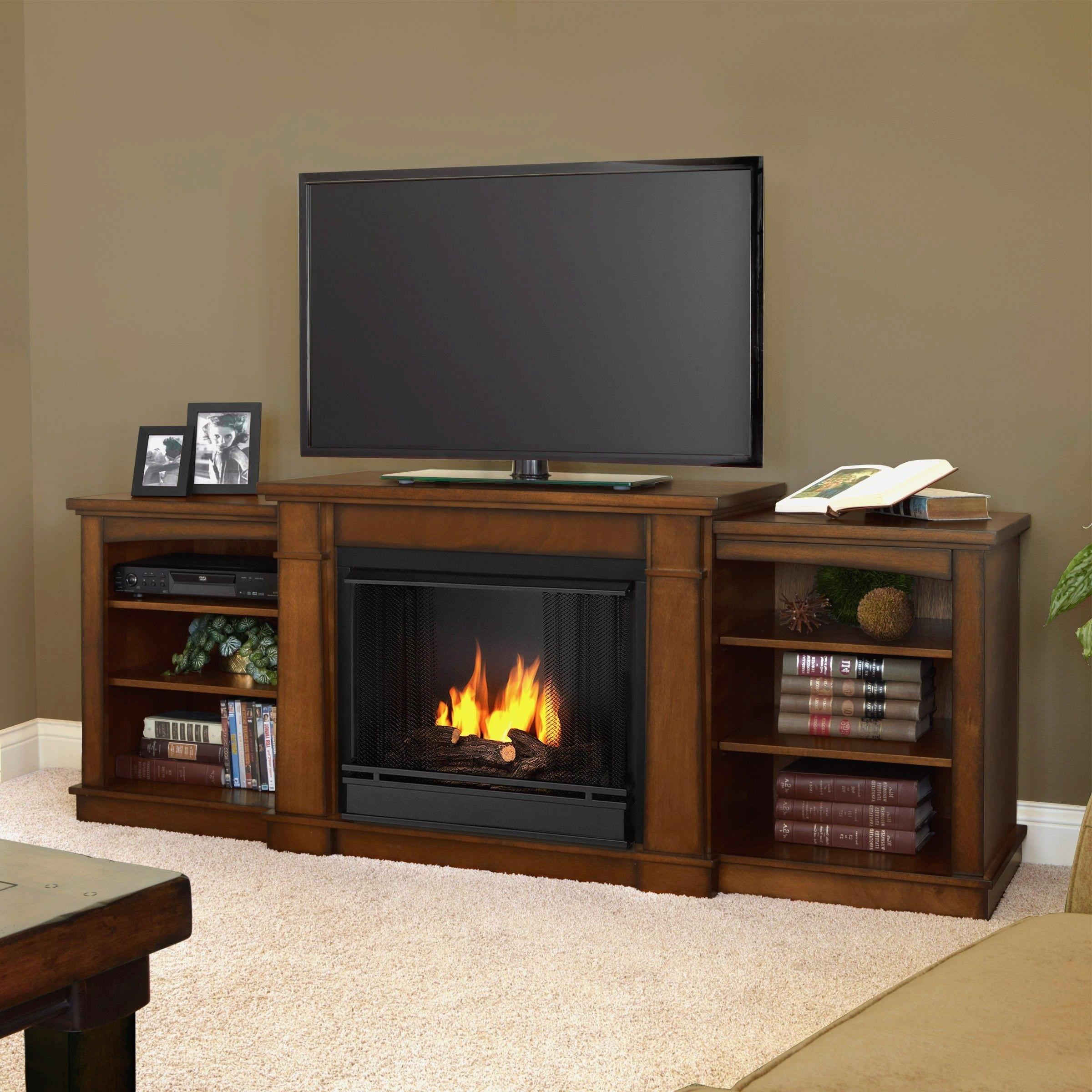 fireplace tv stands for flat screens ideas on foter rh foter com