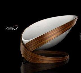 Magnificent Modern Lounge Chairs Ideas On Foter Inzonedesignstudio Interior Chair Design Inzonedesignstudiocom