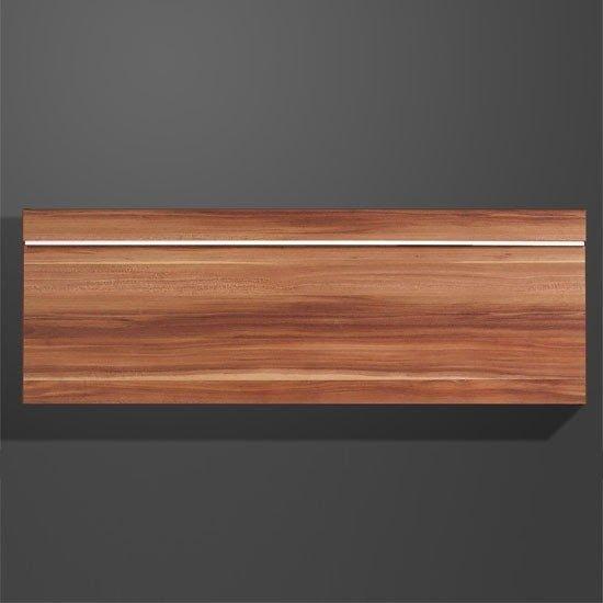 Beau Modern Wall Mounted Cabinets