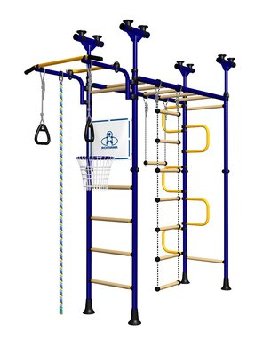 Monkey bars for sale