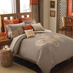 Aliexpress.com : Buy Cortinas Living Room Free Shipping!2