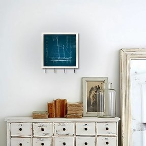 Small Wooden Chest Of Drawers Ideas On Foter