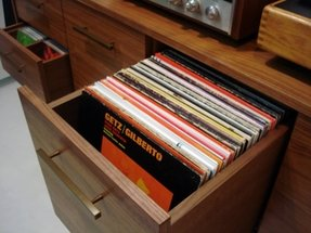 Small Stereo Cabis With Gl Doors Storage Cabi Foter