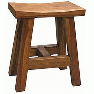 Tremendous Small Wooden Stools Ideas On Foter Creativecarmelina Interior Chair Design Creativecarmelinacom