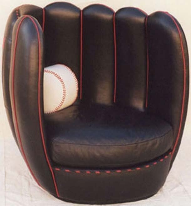 Superbe Sports Chairs For Kids