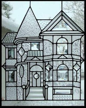 Stained Glass Panels For Windows For 2020 Ideas On Foter