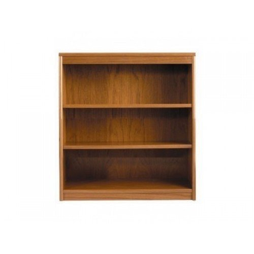 teak bookcases foter jpg 325x325 teak bookcase drawers large picturesque tall - Teak Bookshelves