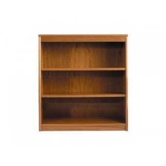 Best Teak Bookcases