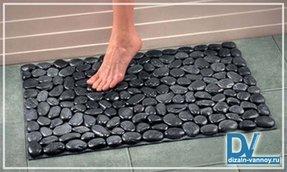 Tile Liners For Bathroom Foter