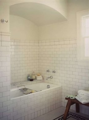 tile liners for bathroom tile liners for bathroom foter 20871