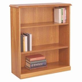 Teak Bookcases Ideas On Foter