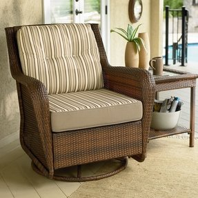 Rattan Recliners Ideas On Foter