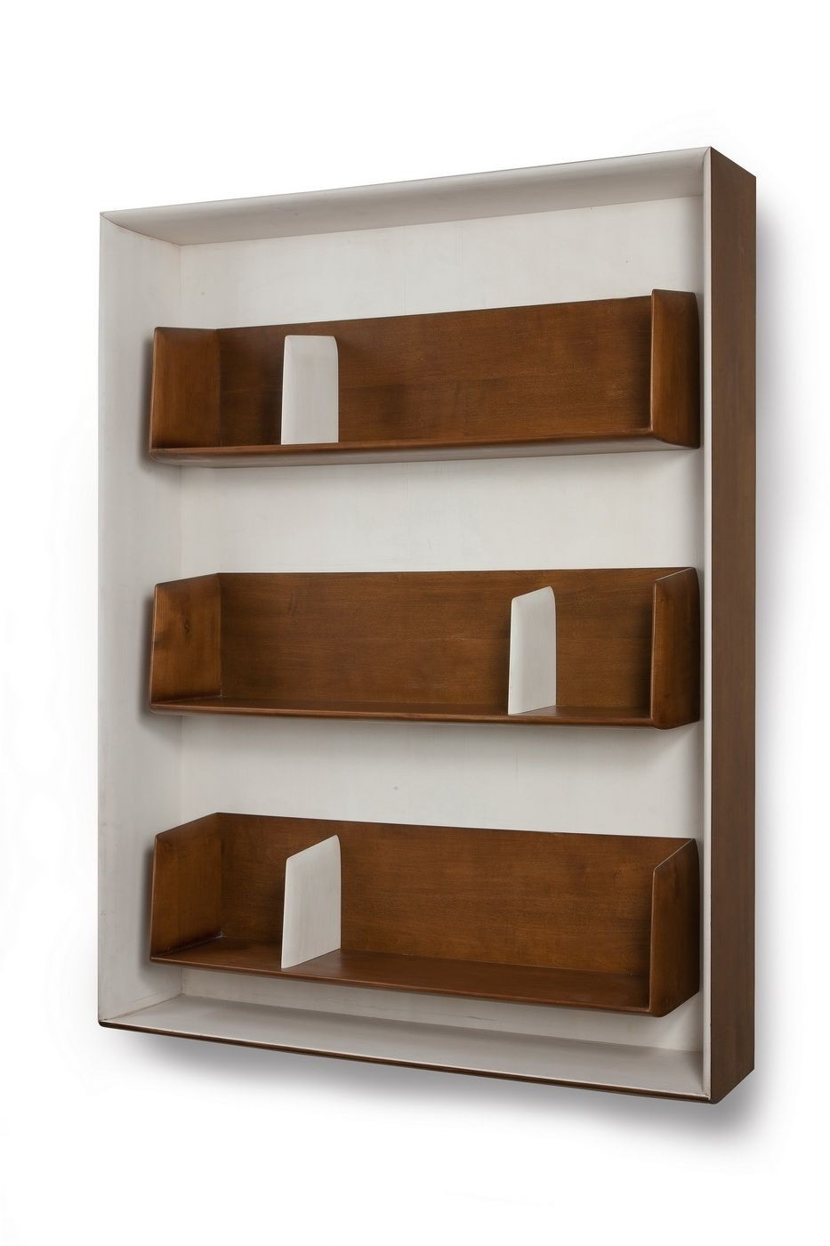 Wall Mounted Drawers