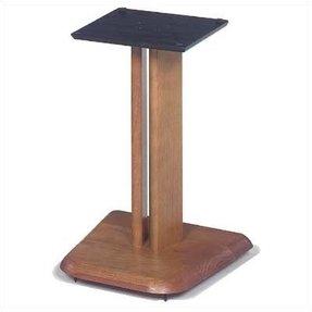 Hardwood Speaker Stands Foter